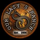 Home of OurLazySRanch.com | Discover Your Homesteading & Farmhouse Lifestyle